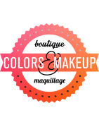 Colors&Makeup