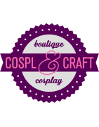 Cosplay&Craft